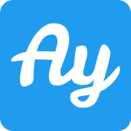 appyet.com