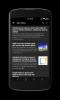 ACCE72C4B770_Nexus 4_0_PORTRAIT.png