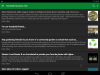 2015-02-16 16_30_22-Android - VMware Player (Non-commercial use only).png